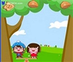 Pistachio Tree Funny Games